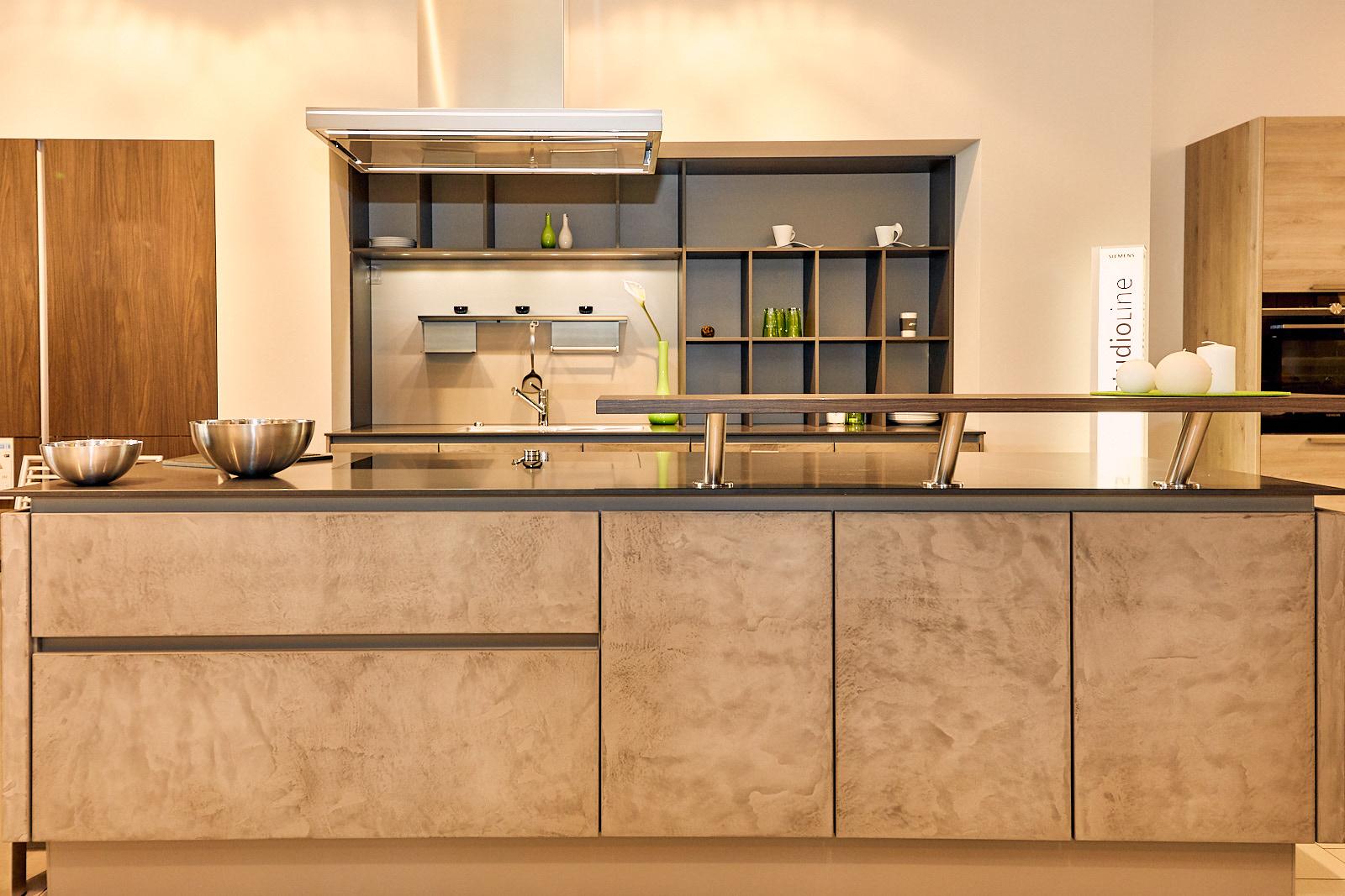 Küchengalerie Trier | Herzlich Willkommen