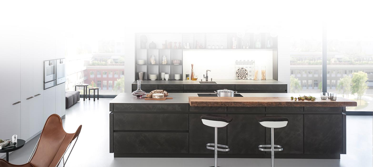 k chengalerie trier datenschutzerkl rung. Black Bedroom Furniture Sets. Home Design Ideas